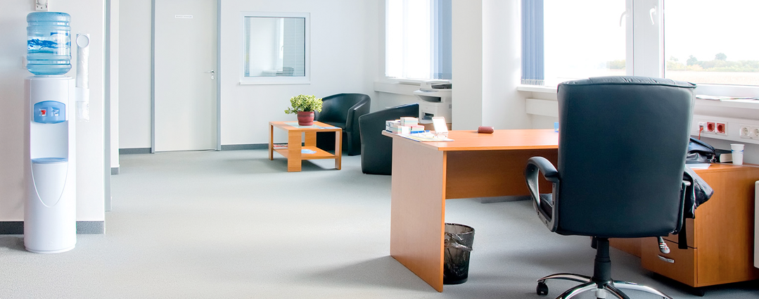 Consejo para limpiar tu oficina a fondo ultralim for Oficina de correos bilbao