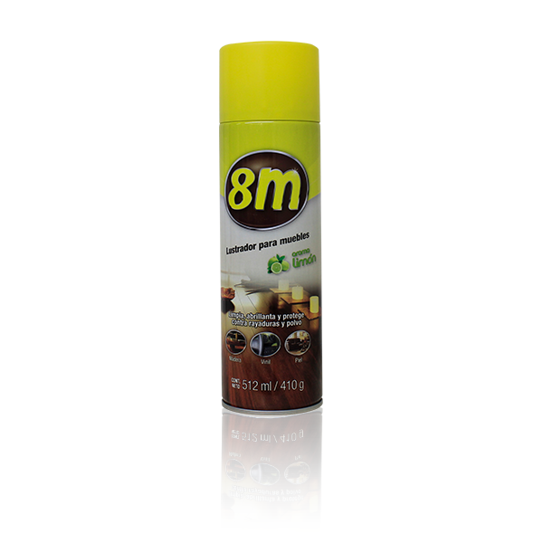 8m lim n protector muebles 512 ml 838796 ultralim for Muebles limon